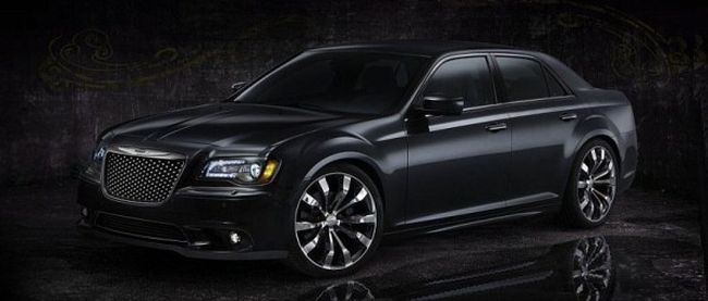 2016 Chrysler 300 Release Date Price Changes Redesign Mpg
