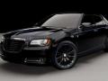 2016-Chrysler-300-2