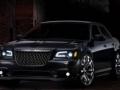 2016-Chrysler-300-5