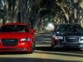 2016-Chrysler-300-6