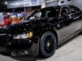 2016-Chrysler-300-7