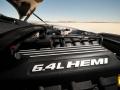 2016-Chrysler-300-Engine 1