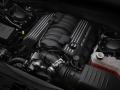 2016-Chrysler-300-Engine