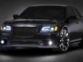2016-Chrysler-300-Front