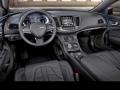 2016-Chrysler-300-Interior 1