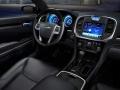 2016-Chrysler-300-Interior