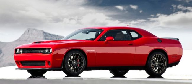 hellcat challenger dodge srt specs colors