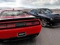 2016 Dodge Challenger Hellcat 11