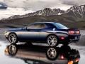 2016 Dodge Challenger Hellcat 3