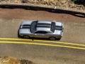 2016 Dodge Challenger Roof