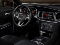 2016-Dodge-Charger-Dashboard