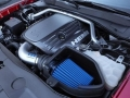 2016-Dodge-Charger-Engine