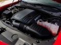 2016-Dodge-Charger-engine 1