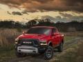 2016 Dodge Ram 1500 01