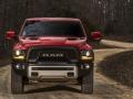 2016 Dodge Ram 1500 05