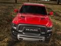 2016 Dodge Ram 1500 07