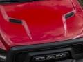 2016 Dodge Ram 1500 08