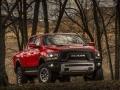 2016 Dodge Ram 1500 09