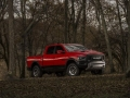 2016 Dodge Ram 1500 10