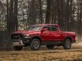 2016 Dodge Ram 1500 12