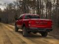 2016 Dodge Ram 1500 15