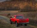 2016 Dodge Ram 1500 16