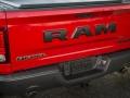 2016 Dodge Ram 1500 17