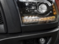 2016 Dodge Ram 1500 19