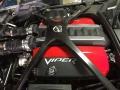 2016 Dodge Viper ACR 7