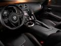 2016 Dodge Viper ACR 8