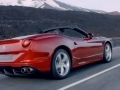 2016 Ferrari California T 2