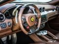 2016 Ferrari California T 3