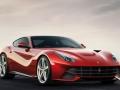 2016 Ferrari FF 5