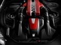 2016 Ferrari FF Engine