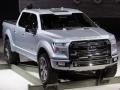 2016 Ford Atlas 4