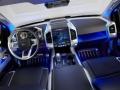 2016 Ford Atlas Interior