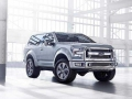 2016 Ford Bronco 3