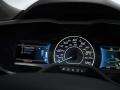 2016 Ford C-Max Energi 4