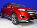 2016-ford-edge-midsize-suv_01