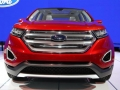 2016-ford-edge-midsize-suv_02