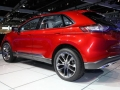 2016-ford-edge-midsize-suv_03
