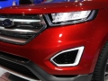 2016-ford-edge-midsize-suv_05