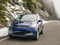 2016 Ford Escape crossover SUV 05