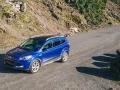 2016 Ford Escape crossover SUV 06