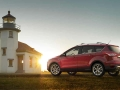 2016 Ford Escape crossover SUV 09
