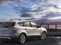 2016 Ford Escape crossover SUV 11