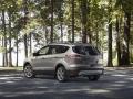 2016 Ford Escape crossover SUV 13