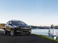 2016 Ford Escape crossover SUV 15