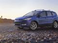 2016 Ford Escape crossover SUV 16