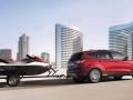 2016 Ford Escape crossover SUV 19